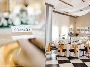 victorian_manor_wedding_pretoria_cullinan_wedding_photographer_58[1]